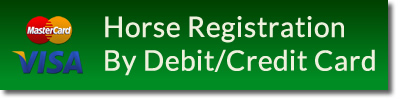 On-line ILDRA Horse Registration Form
