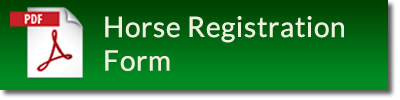 ILDRA Horse Registration Form