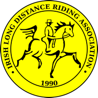Endurance Riding Ireland