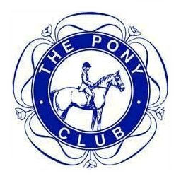 Pony Club Endurance