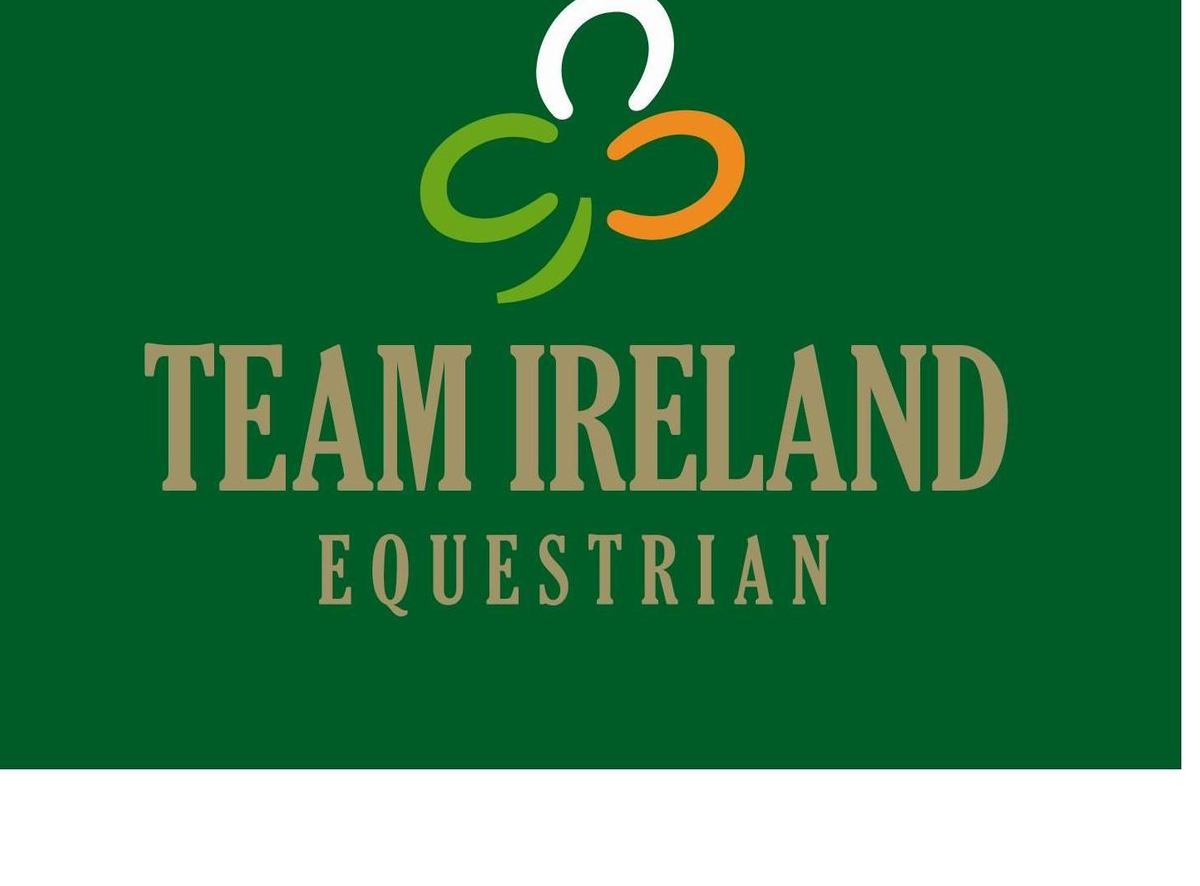 Ireland field strong team at Europeans (team-ireland-badge.jpg|89